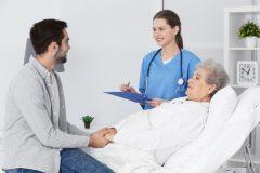 介護予防サービス
