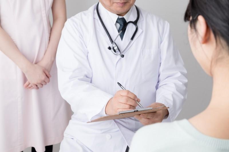 40歳からの介護保険