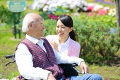 介護老人保険施設